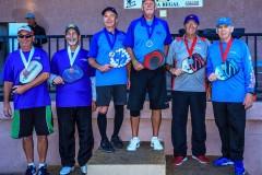 PB-MEN-winners