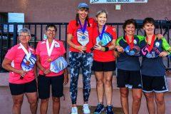 PB-Women-winners2-1024x683