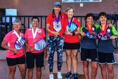 PB-Women-winners2